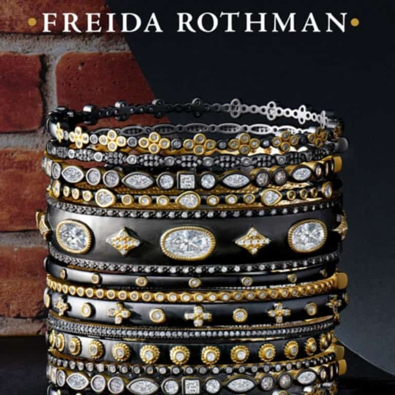 Virtual Freida Rothman Show