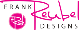 Frank_Reubel_Design_Large